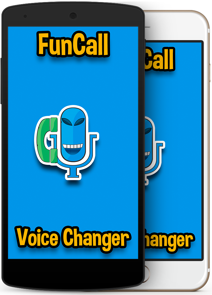 free voice changer call online
